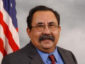Rep. Raúl Grijalva ~ a friend to Horses, Burros and the American Dream