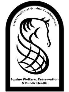 International Equine Conference