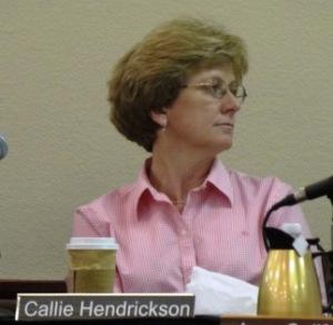 CallieHendrickson