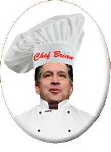 chef_brian