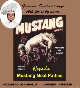 mustang_meat_patties