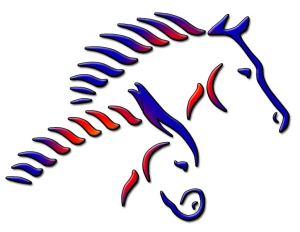 Wild Horse Freedom Federation