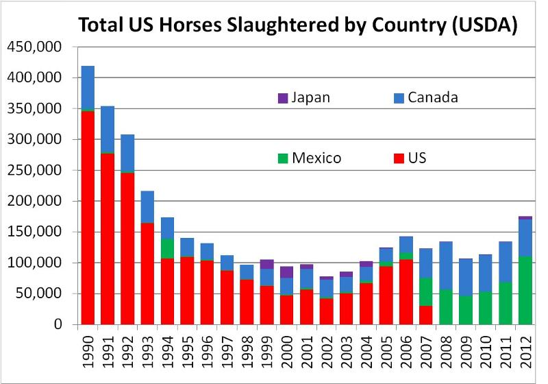 Horse Stats