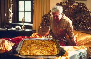 swedish_horsemeat_lasagna