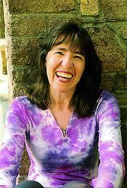Joan Guilfoyle