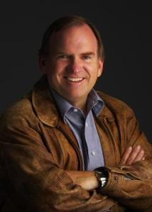 New Mexico AG Gary King