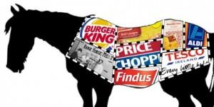 horse-meat-scandel