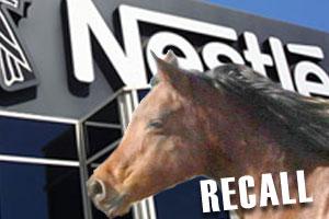 nestle-recall-horsemeat-UK