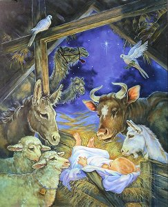 animals_and_manger_300px_high