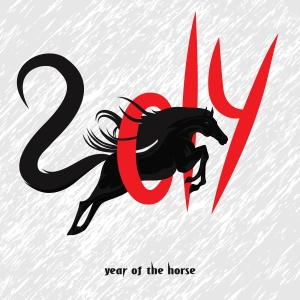 2014-year-of-the-horse