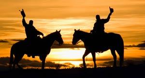 CowboyHatsOff