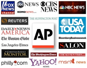 ap-errors-and-the-msm-that-spread-them-copy