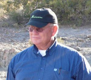boyd-spratling-co-chair-blm-wild-horse-and-burro-advisory-board
