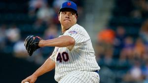 new-york-mets-bartolo-colon-donkey