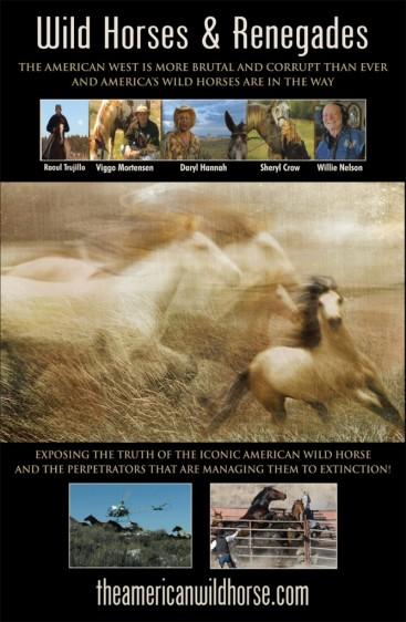 wild-horses-poster-668x1024