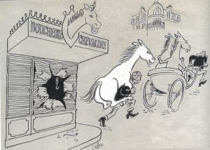 cartoon_bartabas