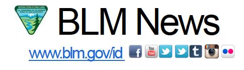 BLM News