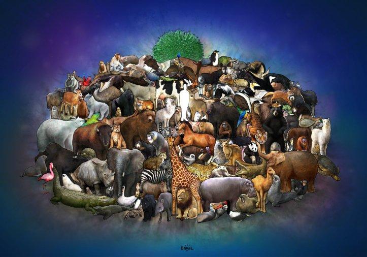 interlocking_animals_by_bobbybobby85-d5ejwx8