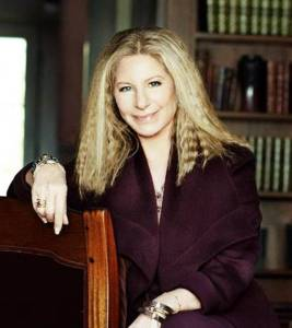 barbra-russell-james-photo