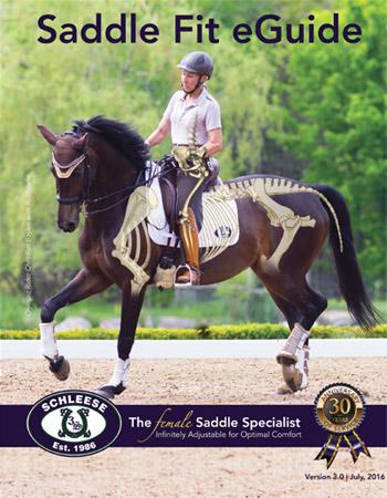 saddle-fit-eguide
