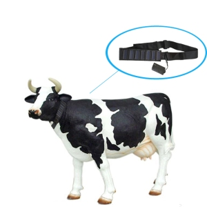 It works on cows