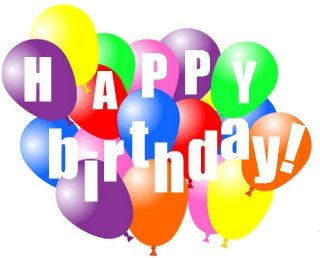 happy-birthday-clipart-dt7jpbaxc
